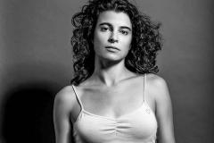 Natalia 2015