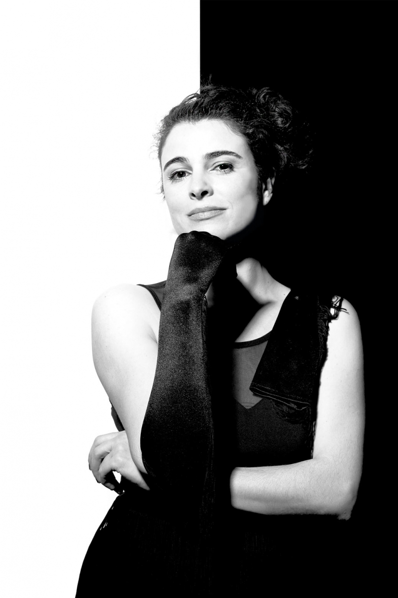 Natalia 2019